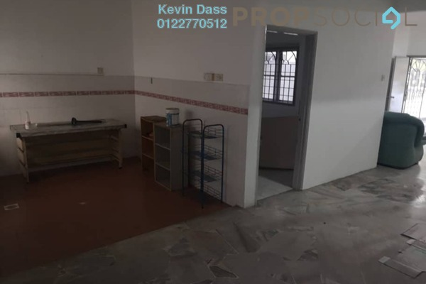 Double storey house in wawasan puchong for rent  8 yuxkvyhxdbvrqasxzutz small