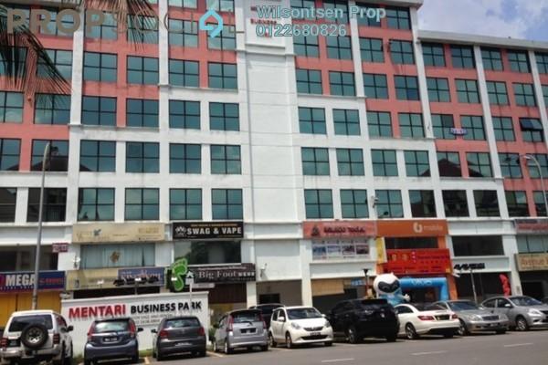 For Rent Shop at Sunway Mentari, Bandar Sunway Freehold Unfurnished 0R/0B 8.5k