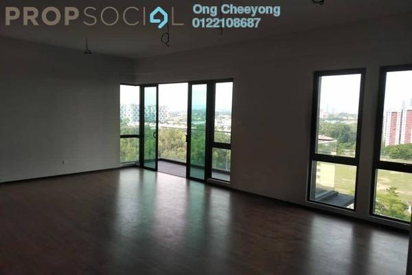 Condominium For Sale in The Potpourri, Ara Damansara Freehold Unfurnished 3R/3B 1.45m