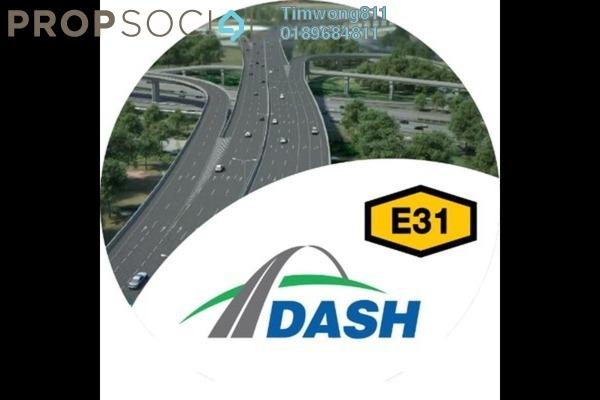 Dash highway g2rs7pnsdt dkgohsksy small