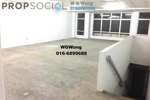 SoHo/套房 单位出租于 Taman Bukit Rawang Jaya, Rawang Freehold Semi Furnished 1R/2B 750.0translationmissing:zh-hans.pricing.unit