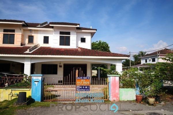 Alwin kwan ipoh properties agent  ipoh house for s ytzxzurxn84ok5sf3va1 small