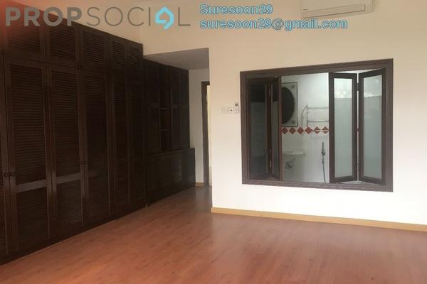 Mst room q7syala2vug db5a5gss small