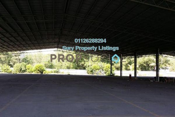 For Rent Land at Taman Bersatu, Rawang Freehold Unfurnished 0R/0B 32.5k
