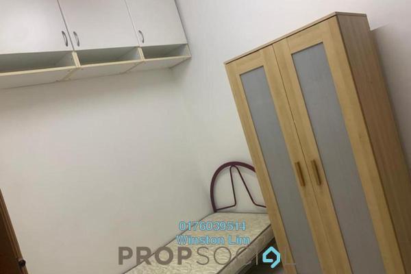 For Rent Land at BU2, Bandar Utama Freehold Fully Furnished 1R/1B 580translationmissing:en.pricing.unit