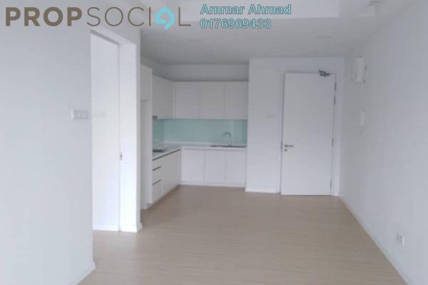 Condominium For Rent in Montena, Alam Damai Freehold Semi Furnished 1R/1B 1.3k