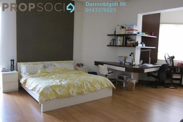 Condominium For Rent in Sri Kia Peng, KLCC Freehold Fully Furnished 5R/4B 9k