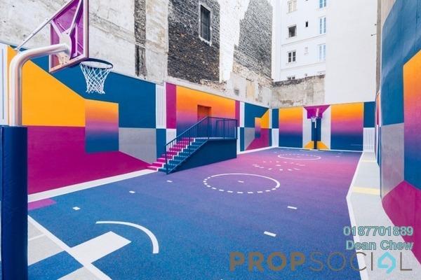 Basketball x2ryzy pqngixsfrhdzv small