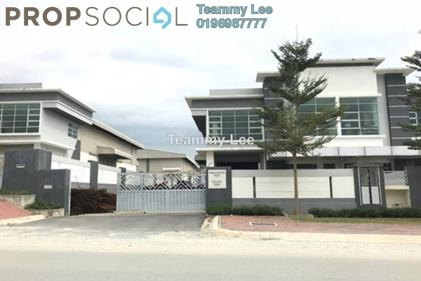 For Sale Factory at 11 Gurney Drive, Gurney Drive Freehold Unfurnished 0R/0B 1.9m
