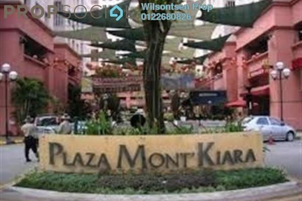 Shop For Rent in Plaza Mont Kiara, Mont Kiara Freehold Fully Furnished 0R/0B 880translationmissing:en.pricing.unit