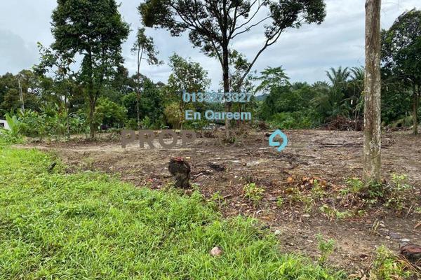 Land For Rent in Bandar Rinching, Semenyih Freehold Unfurnished 0R/0B 6.5k