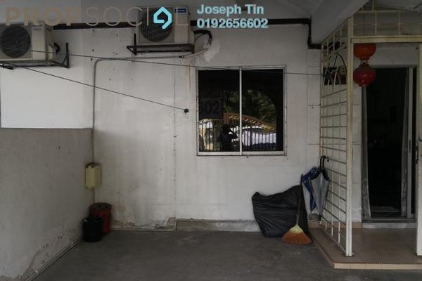 Front door1 vcjnyz9yrlwszlxv yzc small