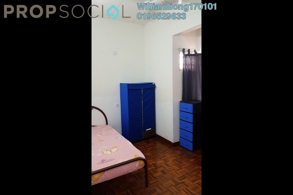 Terrace For Rent in Seri Utama, Kota Damansara Freehold Fully Furnished 0R/0B 480translationmissing:en.pricing.unit