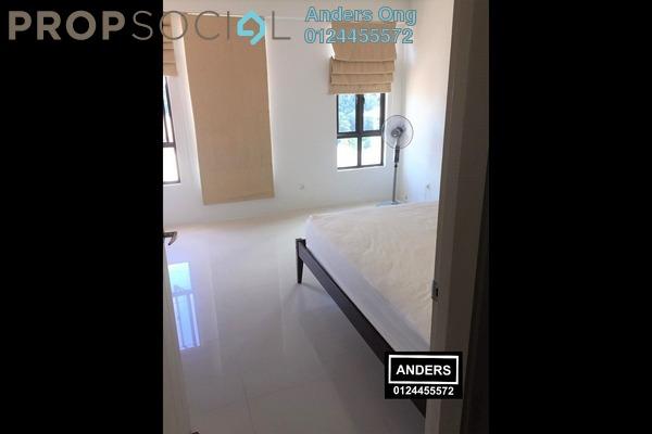 Bungalow For Rent in Moonlight Bay, Batu Ferringhi Freehold Semi Furnished 4R/6B 6k