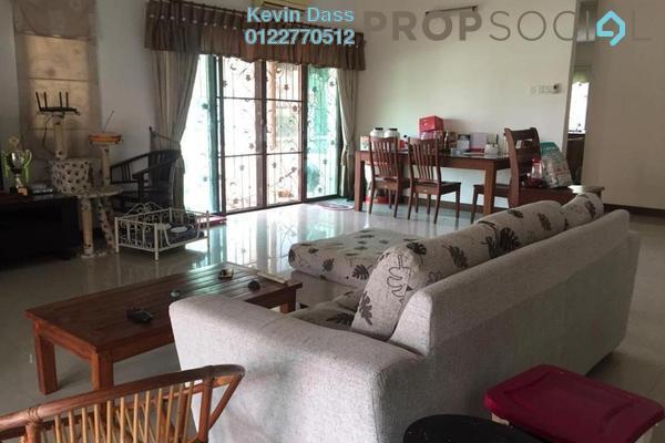 Bandar puteri puchong house for sale  8  4mxsg6h7dl3yl4wcjy56 small