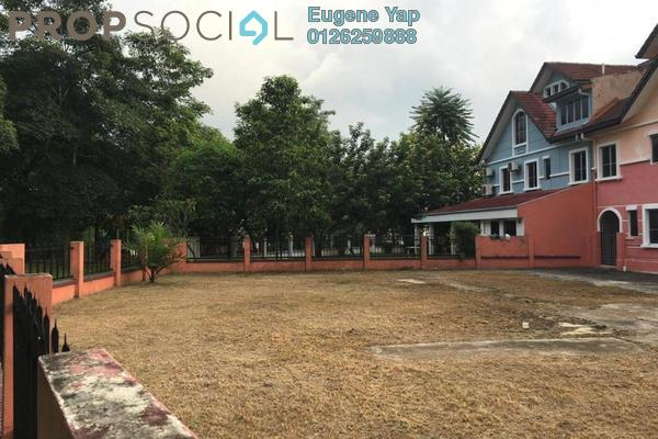 Semi-Detached For Sale in Ascott Hill, Bukit Rahman Putra Freehold Semi Furnished 5R/4B 1.95m