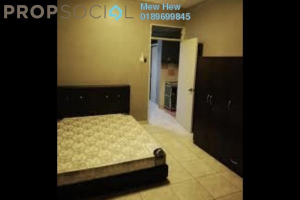 Condominium For Rent in Mentari Court 1, Bandar Sunway Freehold Fully Furnished 1R/1B 450translationmissing:en.pricing.unit