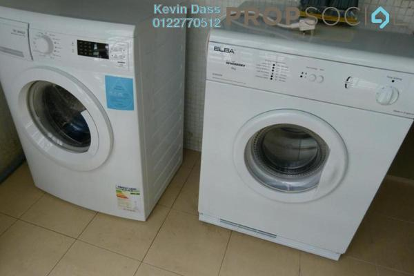 Corinthian klcc for rent  3  lbaxq1nffptzyluywg6z small