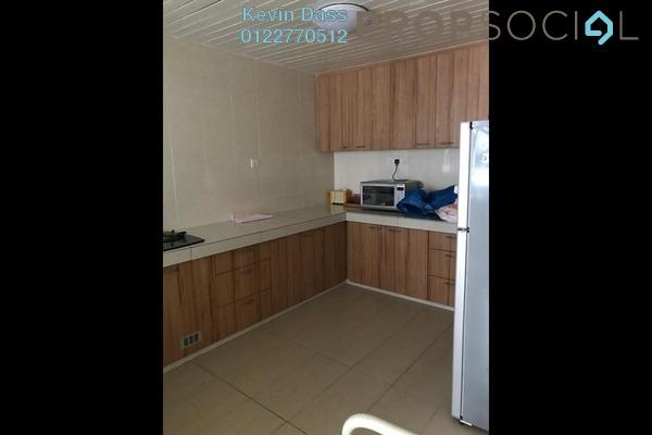 Corinthian klcc for rent  8  oljp3njxtuxpcw dryz2 small