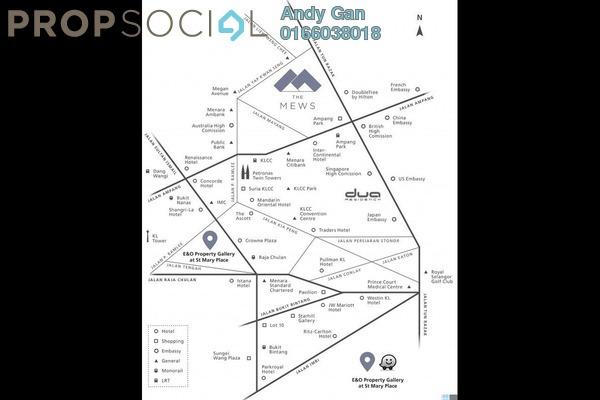 .321890 9 99617 2008 the mews location map x88erq19lhdlnsamwepv small