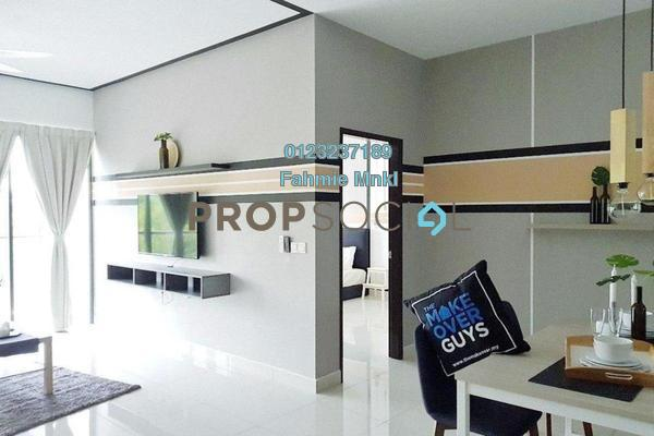 Oasis 1 condominium  mutiara heights  kajang  2  8 pz11hqq lsy14pu92o7g small