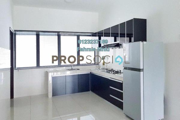 Oasis 1 condominium  mutiara heights  kajang  4  c qtgwav5r81uzinzunsfy small