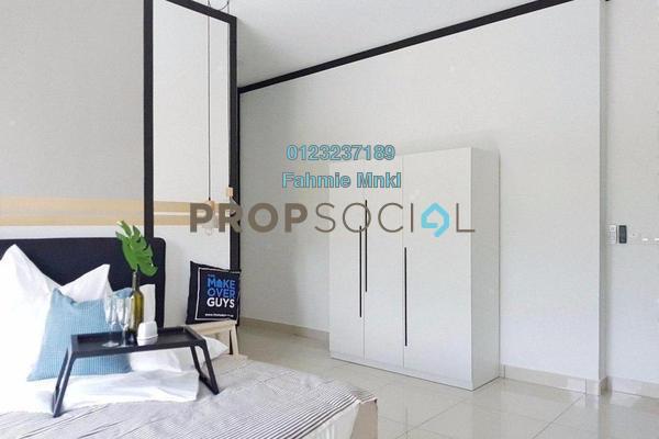 Oasis 1 condominium  mutiara heights  kajang  5  n zcrhr 3 vfeexmpffs3j small