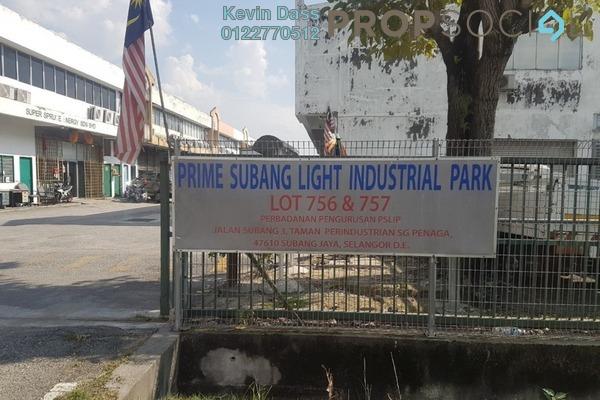 Prime subang light industrial park for sale  26  n9yjuyumah3cwxbvyflj small