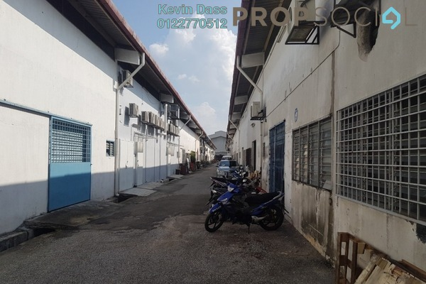 Prime subang light industrial park for sale  24  ymwxe95gdfydjyrefsss small