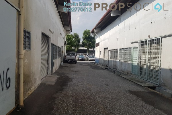Prime subang light industrial park for sale  25  z4bnf2obys w5hzmxaum small