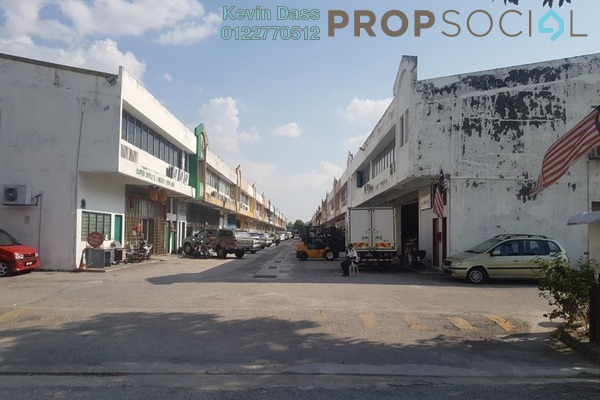 Prime subang light industrial park for sale  27  ydw9evbyo4npjdzuxwsn small