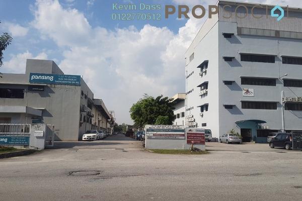 Prime subang light industrial park for sale  29  he7mwuu yas2ldqy2njf small