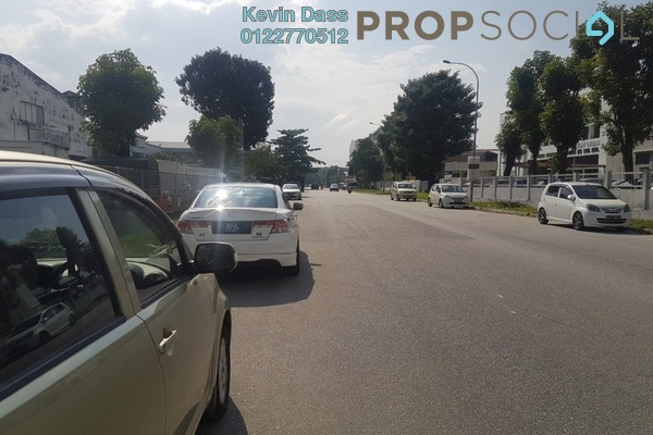 Prime subang light industrial park for sale  32  hzwg3a s9sgmsqs3 uhj small