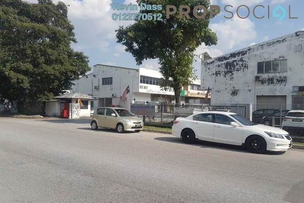 Prime subang light industrial park for sale  33  xepddv8x7vy18 vgycas small