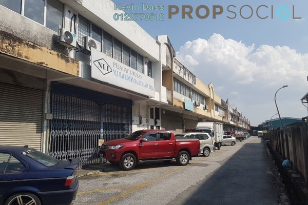 Prime subang light industrial park for sale  40  ap1zkedoxlvnayxt7hn6 small