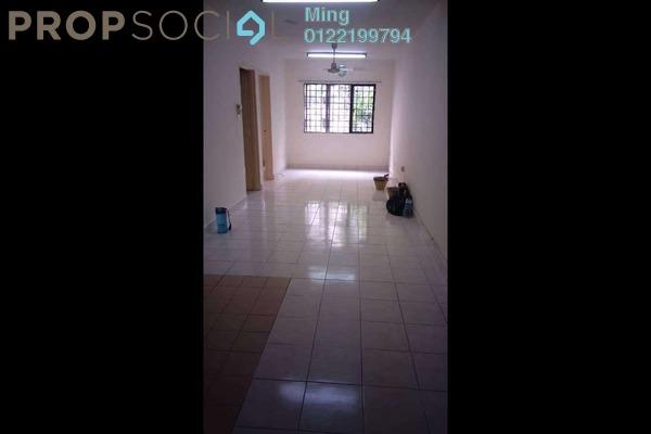 Whatsapp image 2020 07 06 at 1.43.22 pm  2  sbut9de njfo3vqs8r3e small