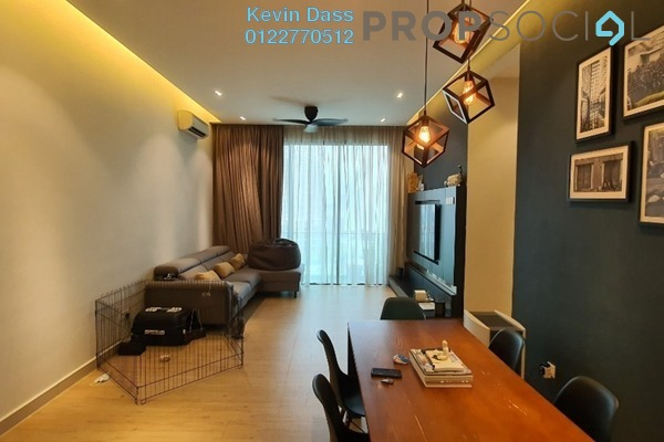 Usj one park condominium for sale  7  vwc1nggq5gmsifwpczkg small