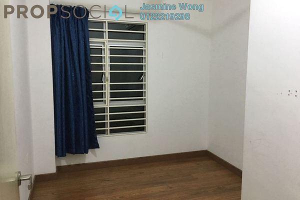 Condominium For Rent in Residensi Desa, Kuchai Lama Freehold Semi Furnished 3R/3B 1.55k
