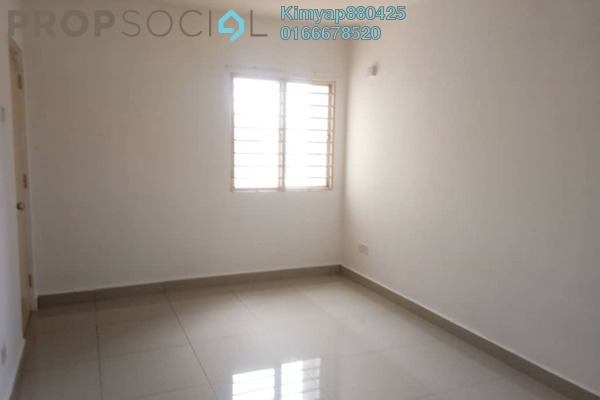 Condominium For Rent in Magna Ville, Selayang Freehold Semi Furnished 3R/2B 999translationmissing:en.pricing.unit