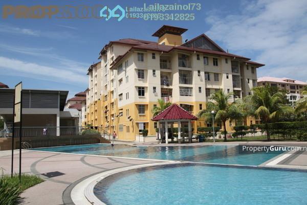 Bayu villa klang malaysia rkq7uz6uvdchhzd sbpp lar 6f8ikkuwy1tjwssbls q small