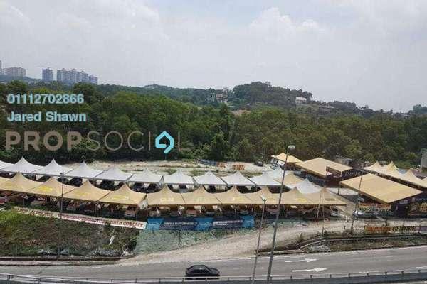 Land For Rent in Bandar Puchong Jaya, Puchong Freehold Unfurnished 0R/0B 73.6k