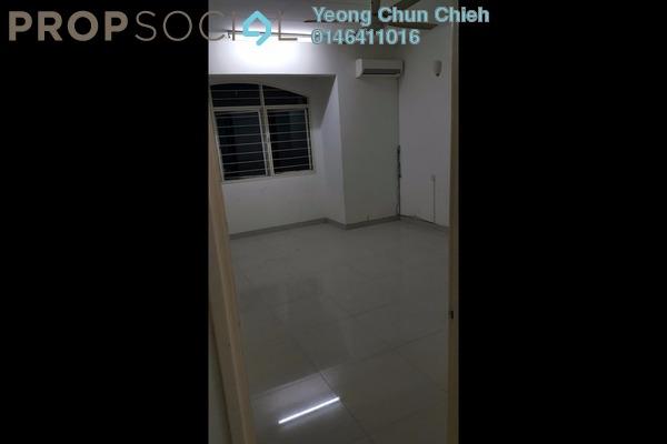 Terrace For Rent in Sutera Damansara, Damansara Damai Leasehold Unfurnished 4R/4B 2k