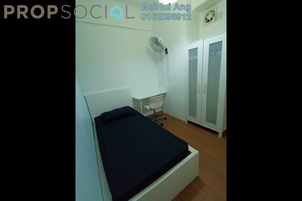 Land For Rent in SS15, Subang Jaya Freehold Fully Furnished 5R/3B 550translationmissing:en.pricing.unit