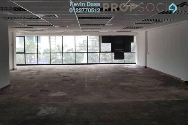 Office in kl for rent jalan abdullah  3  gxrwtpiozx9ytfc3hgj7 small