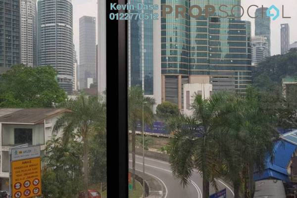 Office in kl for rent jalan abdullah  6  zirwnjsy2kxf7lr4spng small