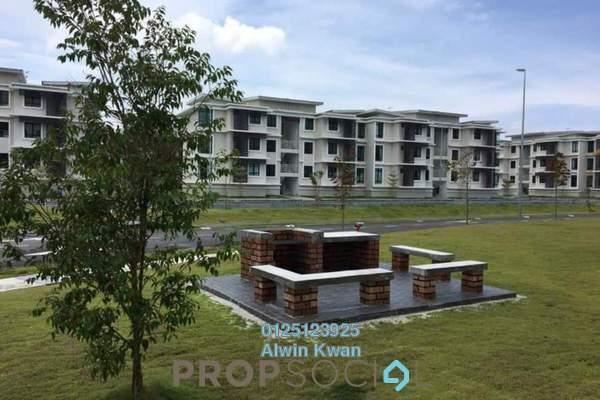 Alwin kwan ipoh properties agent the meadow park k b iyzdvszs1gsrg woww small