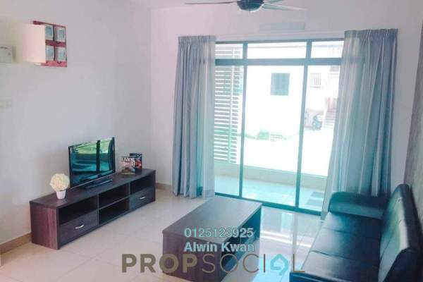 Alwin kwan ipoh properties agent the meadow park k xfwu2x1h3nw8uikqd1cw small