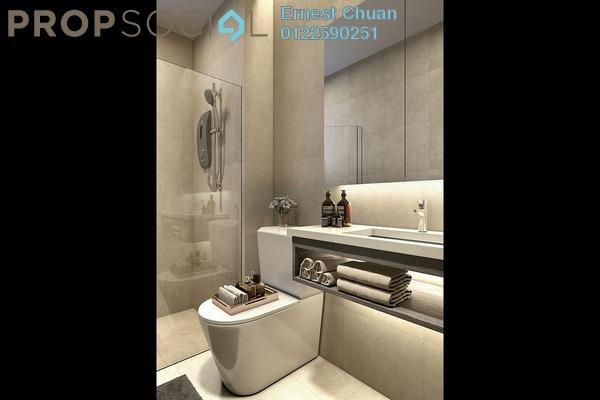 30eisland typeb1 bathroom j6socyvgutsq tyteznq small