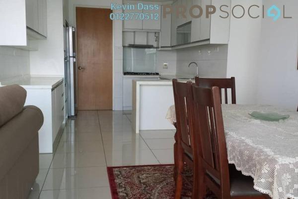 Setia sky residence for rent  14  x7g26sqbblmywdcnmesr small