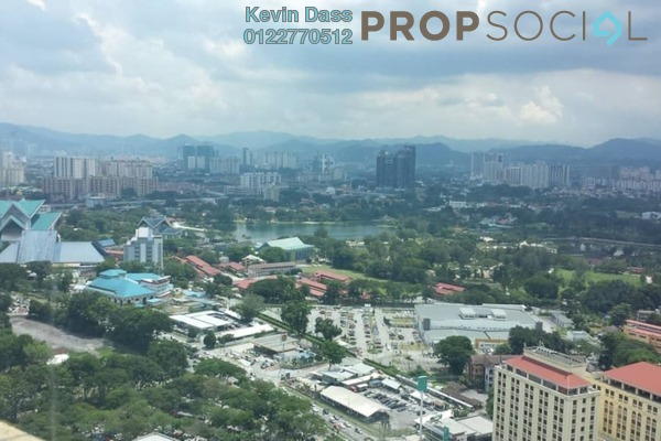 Setia sky residence for rent  8  vdyzgns53zsqhtzy6kxx small